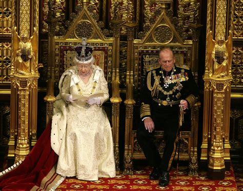 Prince Philip Photos The Queen Duke