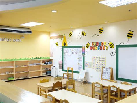 cambridge child development centre bonifacio high 355 | ccdc bhs facilities 2017 carousel 016