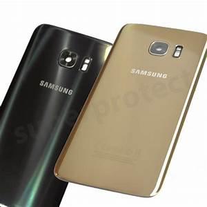 Samsung S7 Finanzieren : genuine samsung galaxy s7 edge g935f back glass battery cover panel camera lens ebay ~ Yasmunasinghe.com Haus und Dekorationen