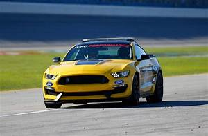 V8 Supercars - Ford Mustang confirmed to race in 2019 Championship - Last Word on Motor Sport