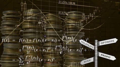mathematical methods  quantitative