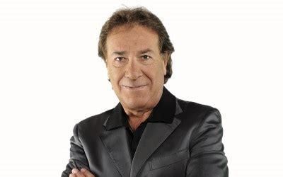 Mario Volanti by Radio Italia Creativa Seconda Edizione