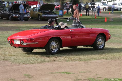 Classic Car Auction Results