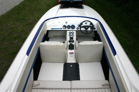 talon  special tunnel hullsold  hull truth