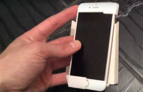 iphone 4 inch apple s 4 inch iphone may not be called iphone 5se
