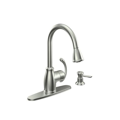 best kitchen faucets review consumer reports exchange house