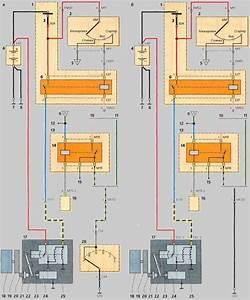 Hyundai Getz Wiring Diagram