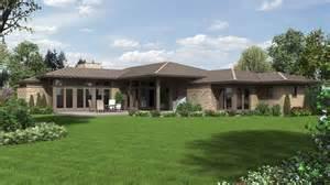 custom design house plans 10 ranch house plans with a modern feel