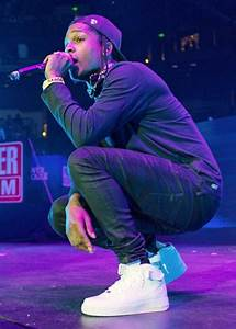 232 best images about ASAP rocky fashion on Pinterest ...