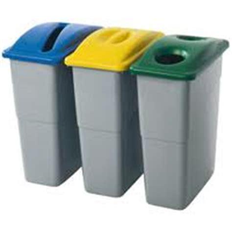 poubelle cuisine tri selectif 3 bacs poubelles de tri cuisine poubelle tri cuisine sur