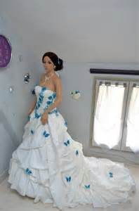photographe mariage pas cher robe de mariée pas cher princesse turquoise