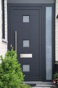 porte double battant exterieur dootdadoocom idees de With porte d entrée alu avec applique salle de bain sans fil