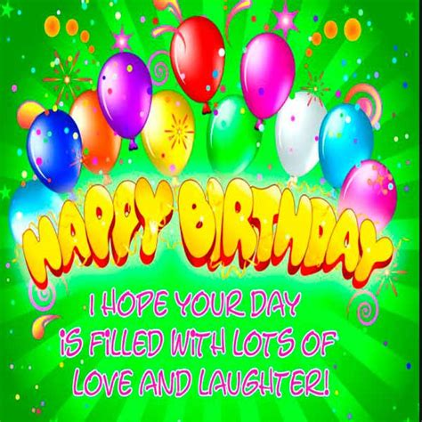 Happy Birthday Images Happy Birthday Meme Images 187 Wishes Happy Hirthday Gif