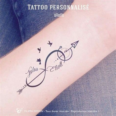 epingle par moi sur tatou pinterest tatouage tatouage