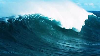 Wave Water Triple Notes