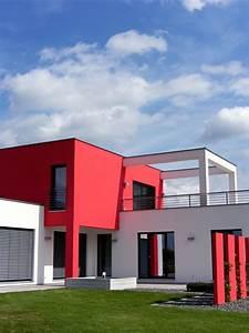 Schlüsselfertige Fertighäuser Preise : bungalow selber bauen arbeitsfelder kalkulation ~ Sanjose-hotels-ca.com Haus und Dekorationen