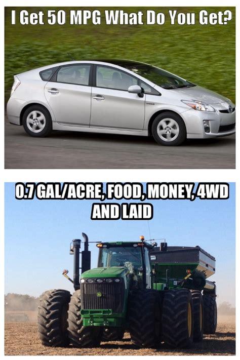 Prius Memes - prius repellent memes