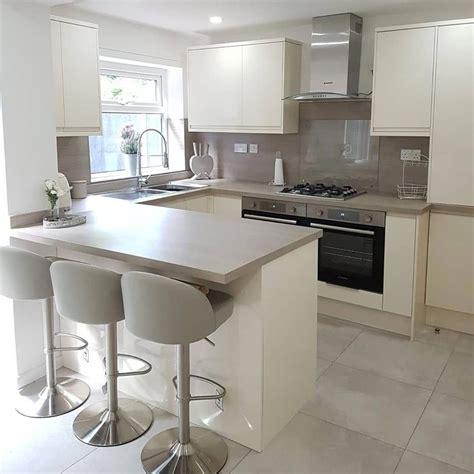 kitchen ideas grey kitchen ivory and grey kitchen modern
