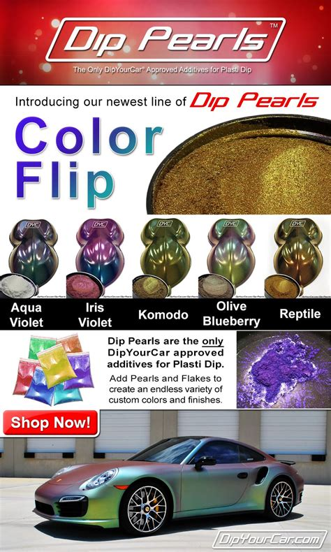 dipyourcar colors dipyourcar colors dipyourcar plasti dip for your