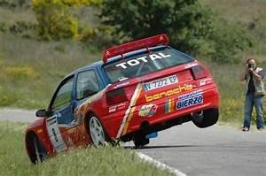 Racing Cigalo  Citroen Zx Kit Car