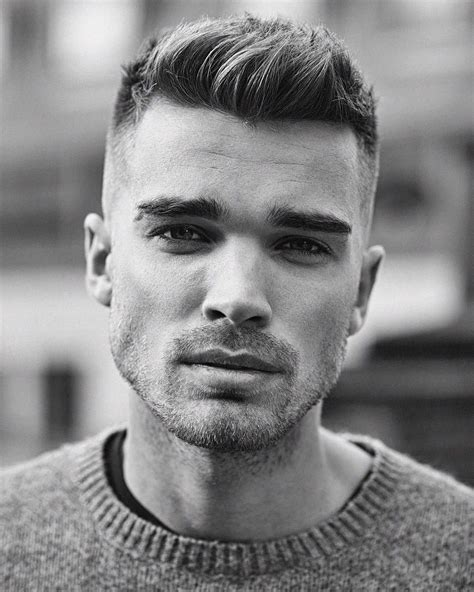 hair style s hairstyles 2017 haircuts hair style and easy 6981