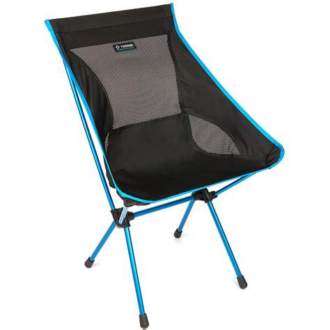 Helinox C Chair Seat Height by Helinox C Chair