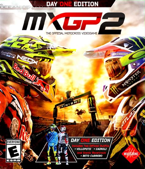 motocross racing games free download mxgp2 the official motorcross video game free download