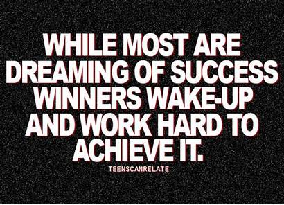 Quotes Sports Sayings Quote Winning Competition