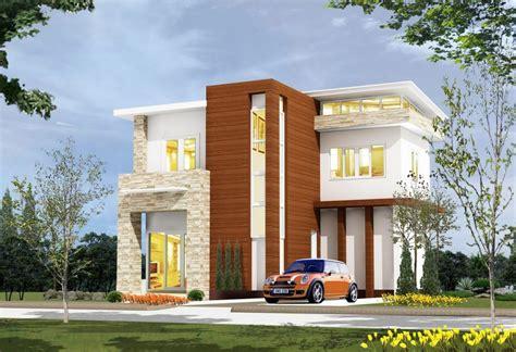 แบบบ้าน HM-5715 จัสมิน homemax สร้างบ้าน รับสร้างบ้าน ...