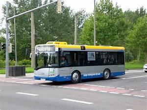 Bus Nach Leipzig : solaris alpino auf der linie 83 nach kiewer stra e an der haltestelle sch nauer ring bus ~ Orissabook.com Haus und Dekorationen