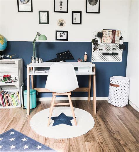 Vertbaudet Kinderzimmer Junge by Kinderzimmer Jungen 8 Jahre Schreibtisch Stuhl