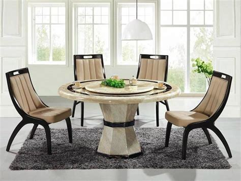 Highend Dining Table And Chairs  Tl11 Highend