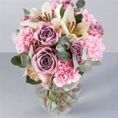 Mothers Day Flowers 2017 Best Flower Delivery Deals From