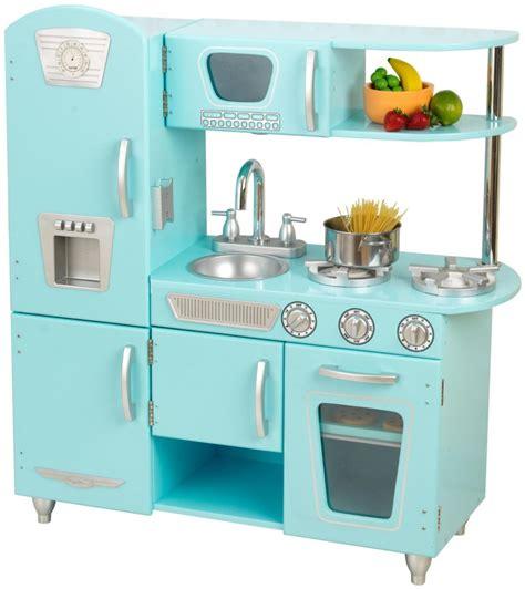 cuisine vintage kidkraft top 10 play kitchen sets