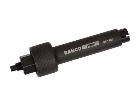 extracteur de bougie de prechauffage bahco outillage bahco outillage sur enperdresonlapin