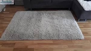Tapis Ikea Beige : tapis gaser ikea ~ Teatrodelosmanantiales.com Idées de Décoration