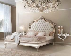 Schlafzimmer barock prunk pomp s barock pinterest for Schlafzimmer barock
