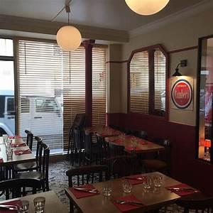Travaux De Renovation : travaux de r novation et d 39 agrandissement d 39 un restaurant paris ~ Melissatoandfro.com Idées de Décoration