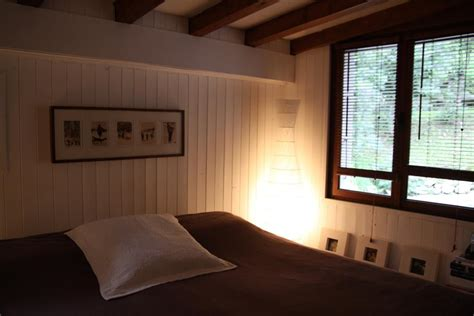 chambre style chalet decoration chambre style chalet