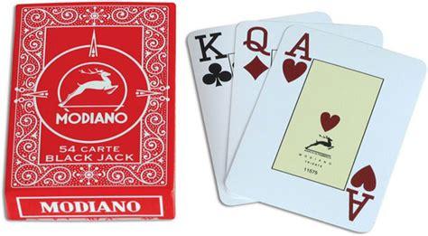 giochi da seduti giochi di carte da
