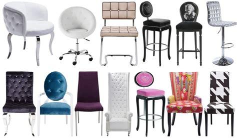 chaises design pas cheres chaises design pas cher chaises pliantes contemporain en cuir de bar cuisine salle a manger