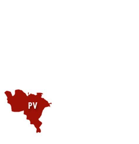 Unieuro Pavia by ᐅ Centri Commerciali In Provincia Di Pavia Ipermercati In