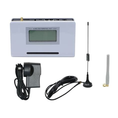is your alarm system nbn ready blog home security online