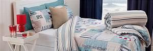 Street Sheet Bedroom - Home Design