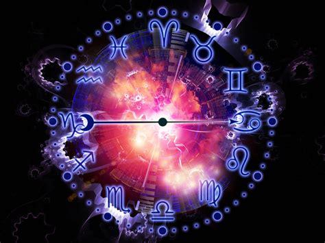 Horoskopi ditor, e Enjte 14 Mars 2019