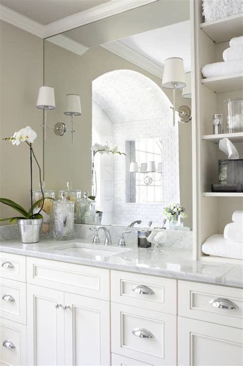 houzz bathroom design home design houzz bathrooms