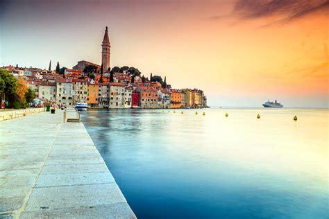 bureaux de style galerie de photos de rovinj croatie sur orangesmile com