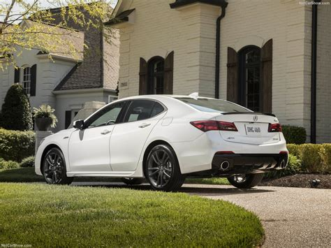 acura tlx picture  acura photo gallery
