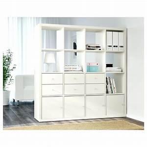 Kallax Als Schuhregal : ikea white cube storage ~ Bigdaddyawards.com Haus und Dekorationen