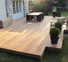 1000 ideas about terrasse en bois on pinterest decks With faire sa terrasse en bois soi meme